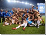"УЕФА назначил дату матча за Суперкубок между ""Зенитом"" и ""МЮ"""