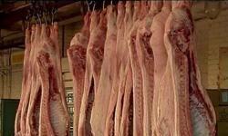 В Южной Корее протест против импорта мяса из США