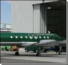 В США обанкротились пять авиакомпаний