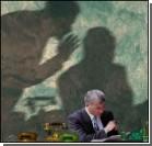 """Американские дипломаты в Беларуси - """"персоны нон грата"""""""