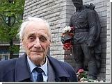В Эстонии судят последнего живого Героя СССР