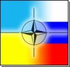 Россия порочит своих соседей в глазах НАТО