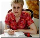 Донцова оказалась плагиатчицей?