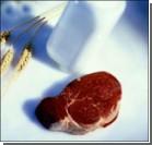 Для китайцев мясо стало роскошью!