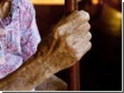 75-летняя старушка держала в рабстве свою сиделку