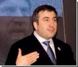 Абхазия может стать вторым Ираком к осени