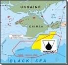 Кабмин разрывает договор с Vanco !