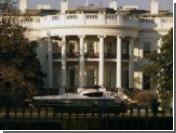 """Администрация Буша """"потеряла"""" 5 млн писем, связанных с Ираком"""
