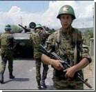 """Россия защитит  Абхазию и Южную Осетию """"военными методами"""""""