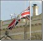 Британскую разведку обвинили в пытках