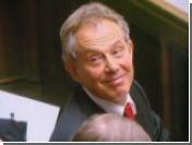 Тони Блэр тратил казенные средства на личные нужды