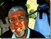 Талибы освободили похищенного посла Пакистана