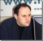 Каськив о депортации: Это спланированная провокация
