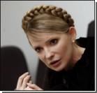Тимошенко: Ющенко должен был изучить мировой опыт