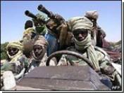Судан разорвал дипломатические связи с Чадом