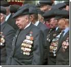Герой СССР не признал себя виновным в геноциде