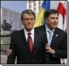 Танки для Тбилиси. Поставляет ли Украина Грузии бронетехнику?