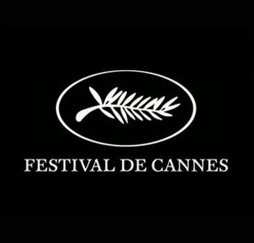 В Каннах открылся 62-й кинофестиваль