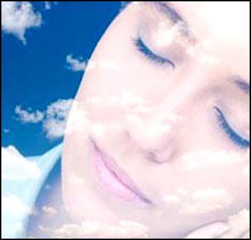 Плохие сны полезны для здоровья