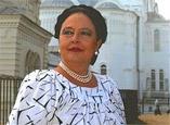 Приднестровье посетит Великая Княгиня Мария Владимировна