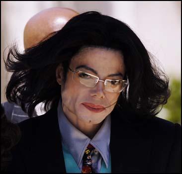 """Джексон может """"попасть"""" на $44 млн."""
