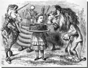Сладкая иллюзия насыщения / Сказки и их сказочники. Вторая беседа Макса Фрая и Дмитрия Дейча