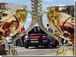 В Тирасполе состоялся Кубок по автогонкам на четверть мили