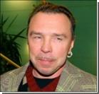 Гарик Сукачев попал в серьезное ДТП