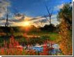 Ялта подключилась к мировой премьере эко-ленты Люка Бессонна