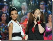 «Евровидение»: визуальные высказывания / Ненормативность становится альтернативой: видеоролики, посвящённые конкурсу