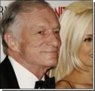 Создатель журнала Playboy продает свое детище
