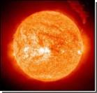 Шок! Наше Солнце угасает очень быстро