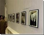 В Тирасполе открылась персональная выставка фотохудожника Петра Жекова