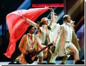 Что случилось с «Евровидением»? / Итоги первого полуфинала: конкурс, славный непредсказуемостью, вдруг взялся удивлять своей предсказуемостью