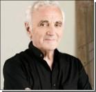 Легенде шансона исполнилось 85 лет