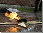 В приднестровском селе Парканы идет реконструкция памятника воинам Великой Отечественной
