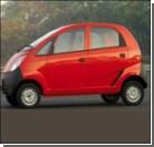 Hyundai готовит сюрприз! Бензиновый и дизельный NANOмобиль