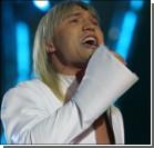 """На Евровидении поют """"ох***но"""", но проигрывают"""