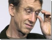 Поверяя алгеброй гармонию / Что стоит знать об Уильяме Форсайте. Десять фактов