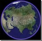 Магнитное поле Земли меняется