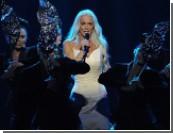 Малена Эрнман: «Хочу сделать программу из песен ABBA» / Оперная певица, волей случая попавшая на «Евровидение», мечтает вернуться в Москву, но уже в своём привычном амплуа