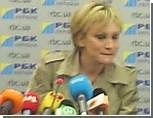Патрисия Каас призналась, что не знает никого из украинских артистов