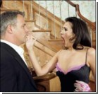 Почему брачный контракт унижает женщину