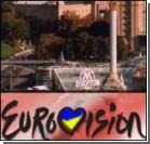 """Сегодня - финал """"Евровидения"""""""