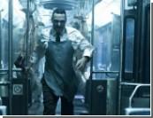 Дети подземелья / «Царская дорога»: метро задает своим пассажирам матрицу существования
