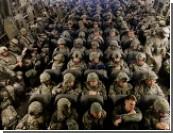 Могильщик империй в ожидании новых клиентов / Из Вашингтона в Кабул удобнее добираться через Исламабад, но в конце всё равно ждет тупик
