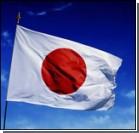 Японцы вновь удивили мир рекордом