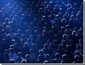 Необратимость / Политика в зеркале демографии