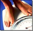 Курение и снижение веса – все взаимосвязано