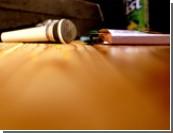 Времена Гулливеров / Литхроники. Галковский на «Улице ОГИ». Вечер памяти Парщикова на «Винзаводе».  Чтения «Русского Гулливера» в клубе «На Самотёке»